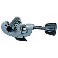 Труборез Rothenberger Inox Tube Cutter 30 Pro - 71085